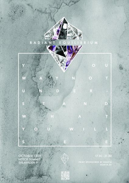 Poster(box)