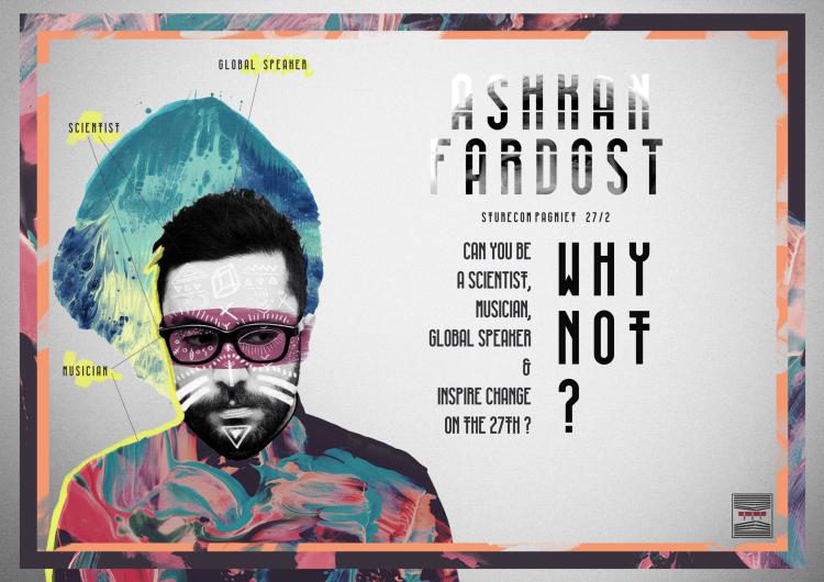 art-ash-poster.png